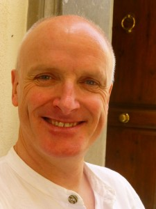 Neil Bullock